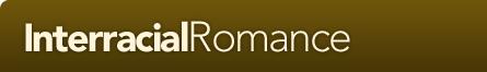 interracialromance.com